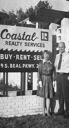 About Coastal Realty